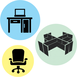 icon_office_furniture