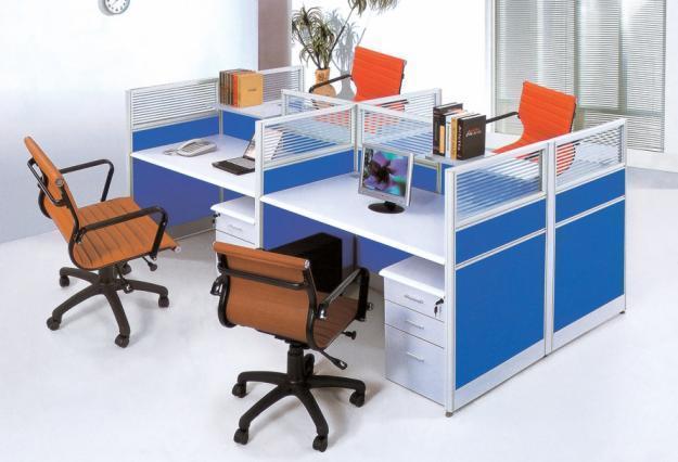 modular-office-furniture-design-ideas-2-on-furniture-design-ideas