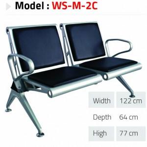 WS M 2C