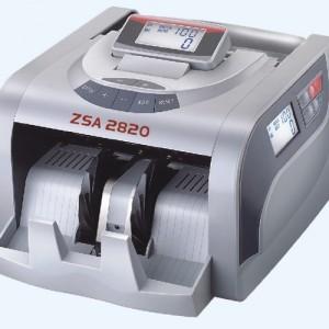 ZSA 2820